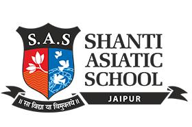 Shanti Asiatic School, Jaipur