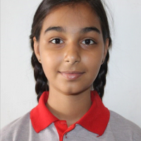 Kashish Sharma
