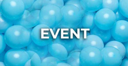 Regular Event