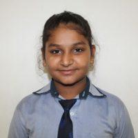 Ridhisha Agarwal