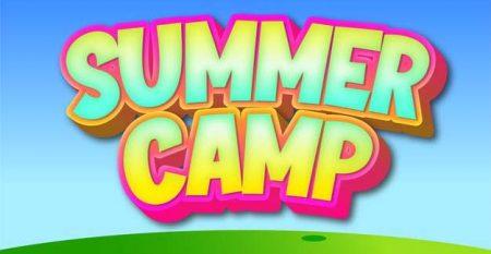 Sumer Camp