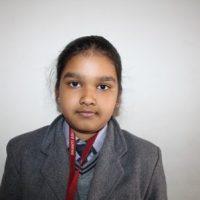 Tashu Gupta